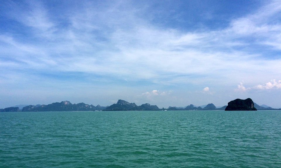 The Ultimate Koh Samui Travel Guide - Breathing Travel