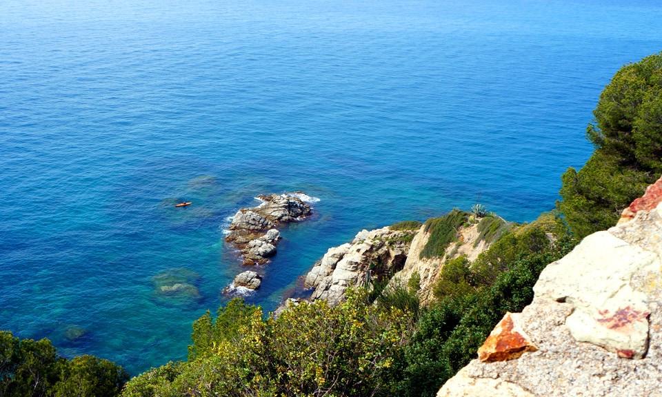 Lloret-de-Mar-beauty