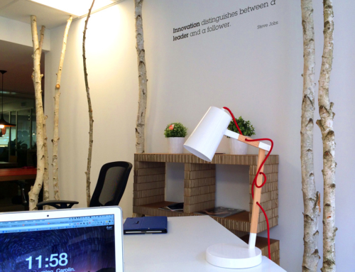Spoiled For Choice: Top Coworking Spaces In Barcelona