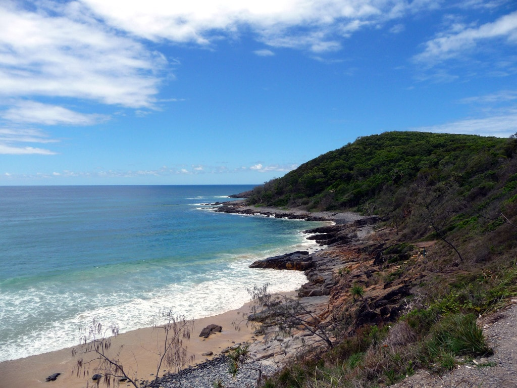 Best Time To Travel To Noosa