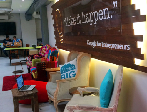 Sydney's Best Coworking Spaces