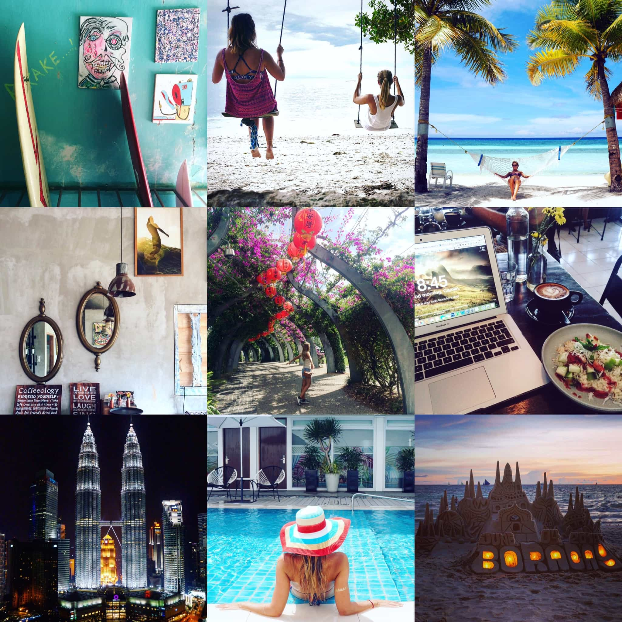 35b1d3693f Instagram Hashtag Research Like A Pro - Breathing Travel