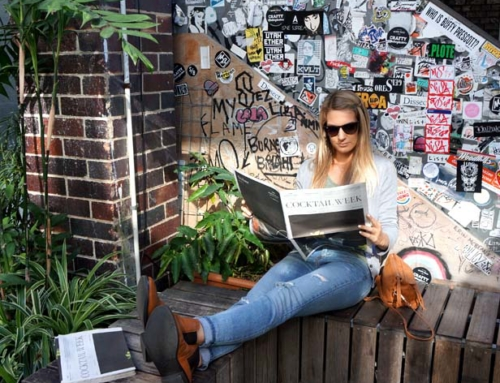 Discover, Eat, Party, Stay – A Guide To Brisbane's Fortitude Valley