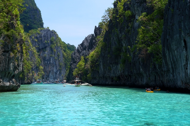 8 Things To Love About Palawan, Philippines