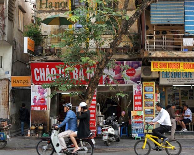 Hanoi-hidden-gems-header.jpg