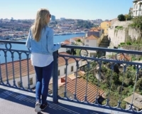 Portugal reasons you should visit