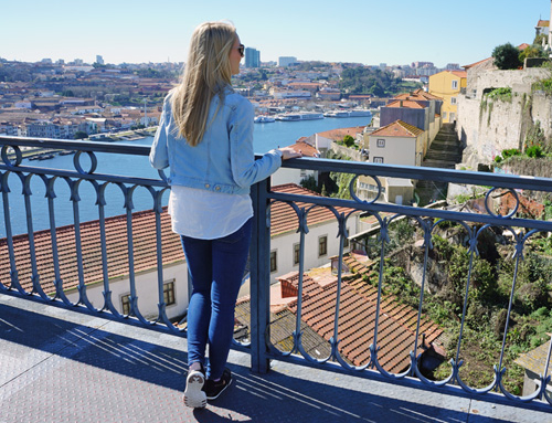 10 Reasons Why You Should Travel To Portugal (Plus 1 Why You Shouldn't)