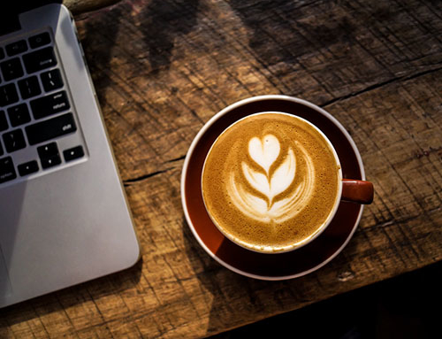 5 Awesome Gold Coast Cafés With Wifi You Gotta Visit