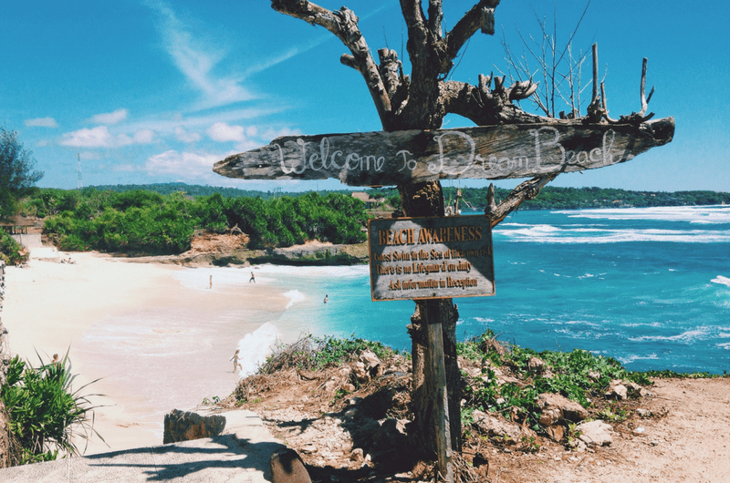 Bali Itinerary How To Plan 1 2 Weeks In Bali Breathing Travel