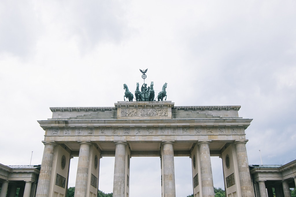 digital nomad guide Berlin