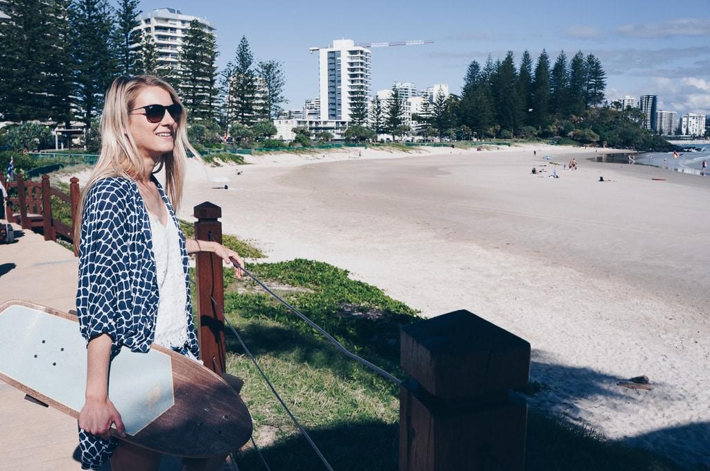 Gold Coast Australia Travel Guide