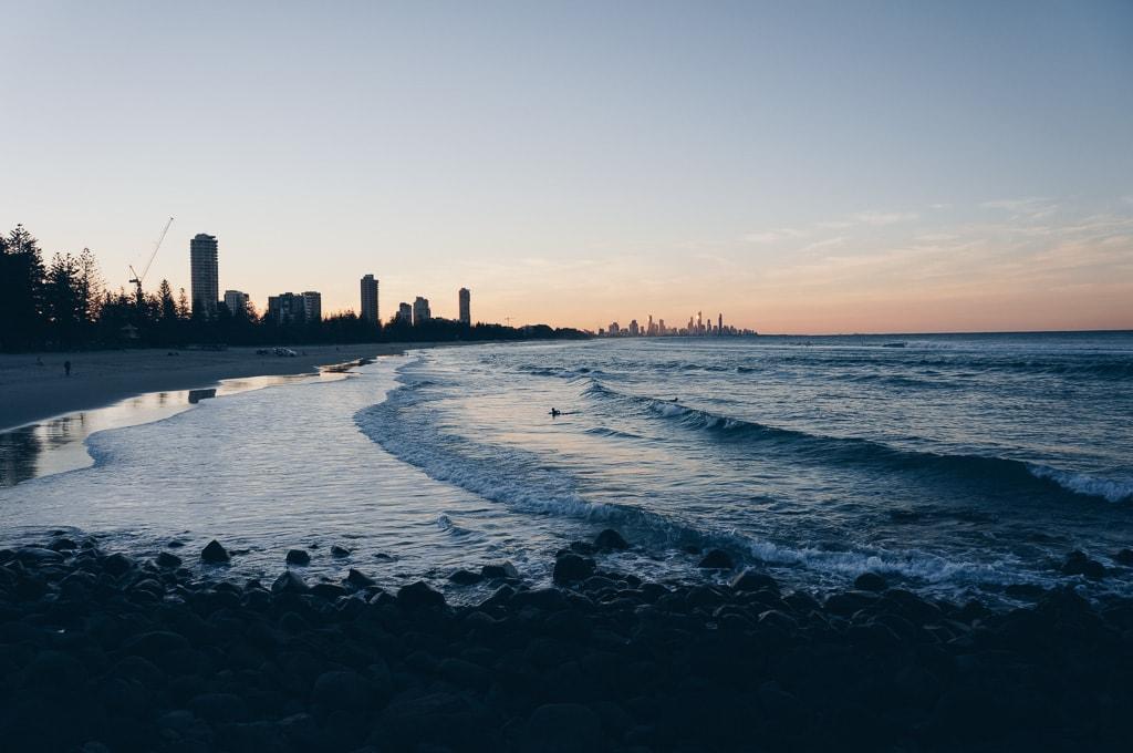 ultimate travel guide australia'sGold Coast
