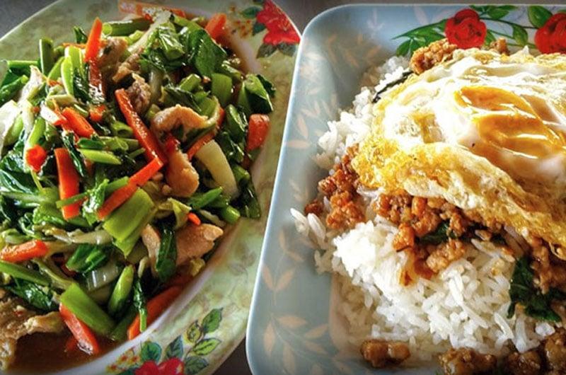 goodvibescafe Chiang Mai