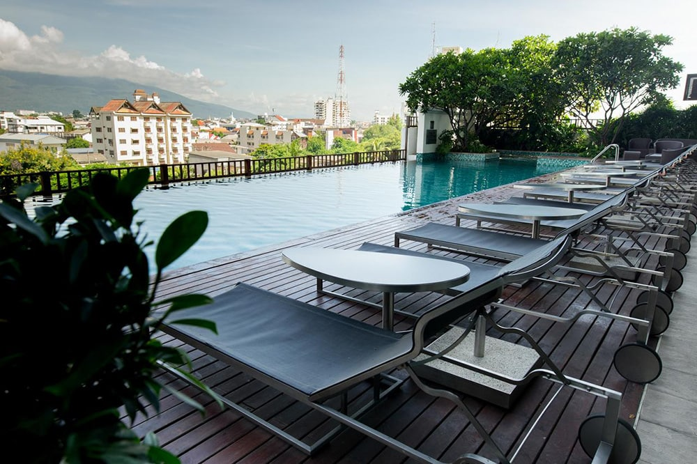 Best Accommodation Booking Site