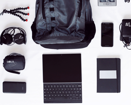 d0fb09fabb4f New To Anti-Theft Backpacks ? Here's All You Need To Know (Plus How ...