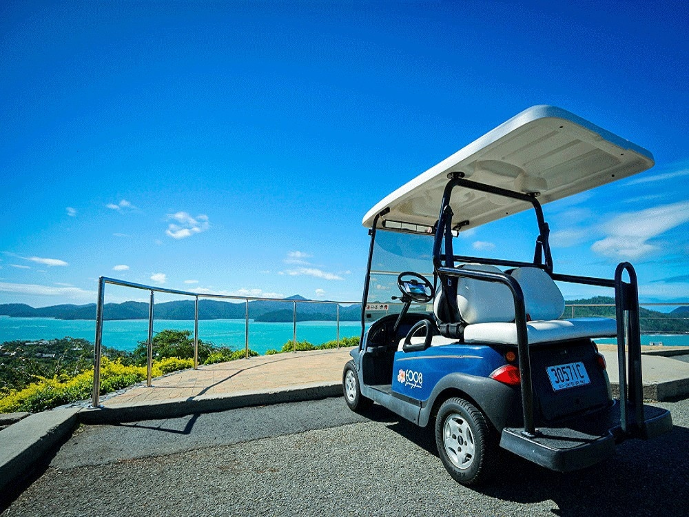 Hamilton Island Queensland: 8 Reasons Why You Need To ...