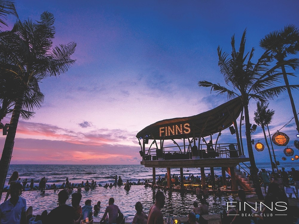 The 15 Best Things To Do In Canggu, Bali - Breathing Travel