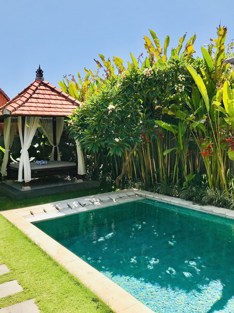 The Ultimate Travel Guide To Canggu Bali Breathing Travel