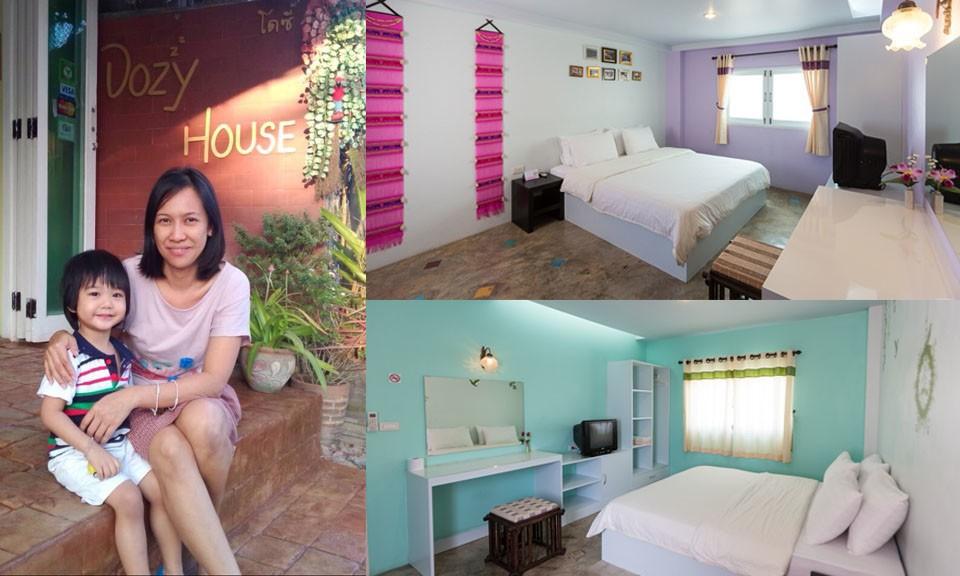 dozy-house-chiang-mai