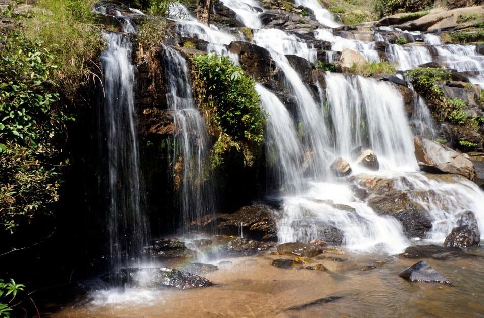 waterfall-national-park